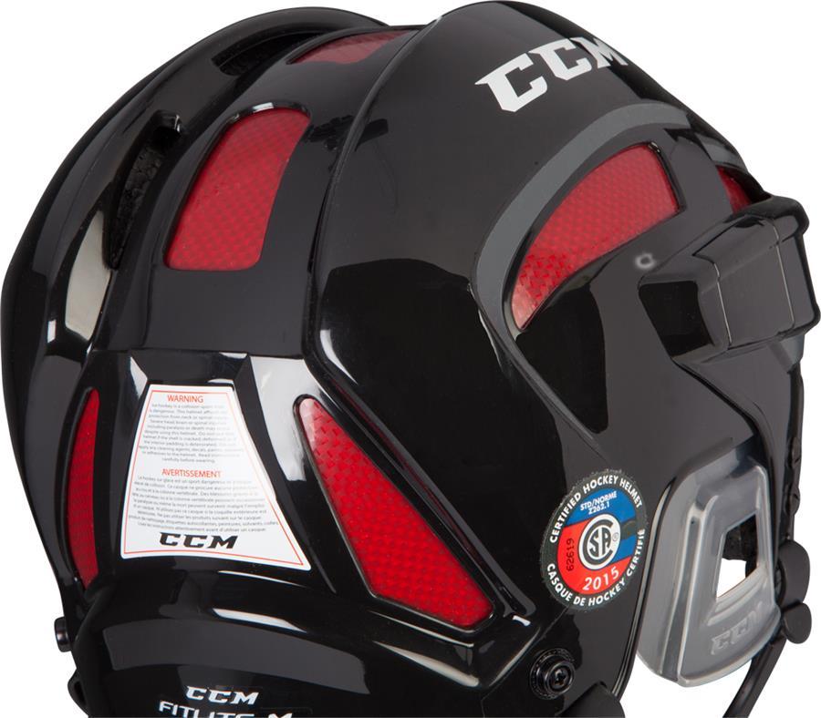 a6647863c0d (CCM FITLITE Hockey Helmet)