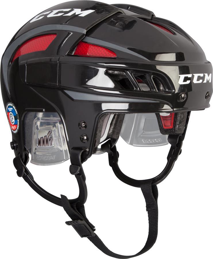40f6e588f2b (CCM FITLITE Hockey Helmet)