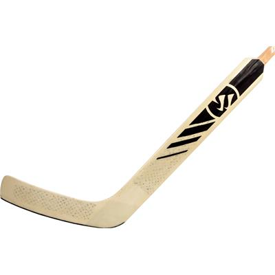(Warrior Swagger STR Foam Core Goalie Stick)