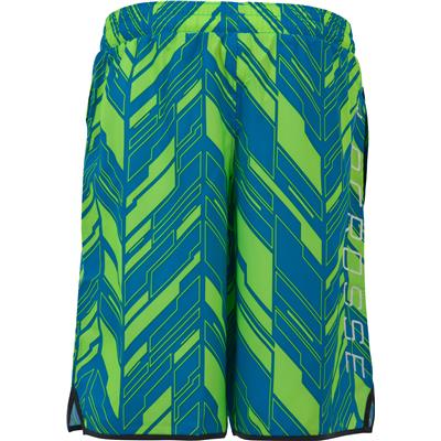 (Under Armour Woven Lax Short)