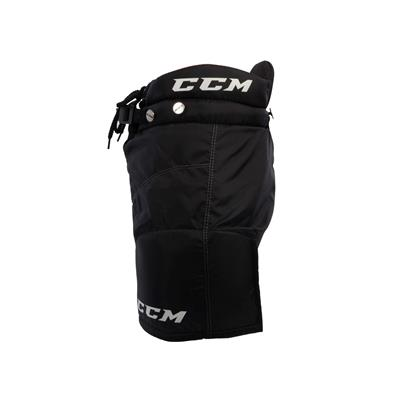 (CCM Wild Learn To Play Hockey Pants)